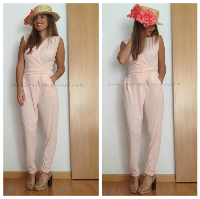 la-reina-del-low-cost-blog-de-moda-barata-blog-de-chollos-pilar-pascual-del-riquelme-blogger-madrid-blogger-alicante-mono-largo-verano-2014-look-para-comunion-look-con-turbante-botoncito7