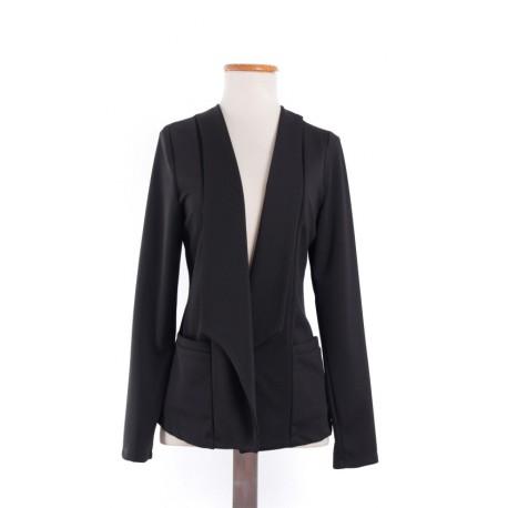 chaqueta-1503