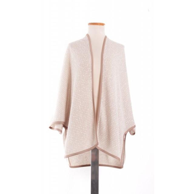 chaqueta-1512