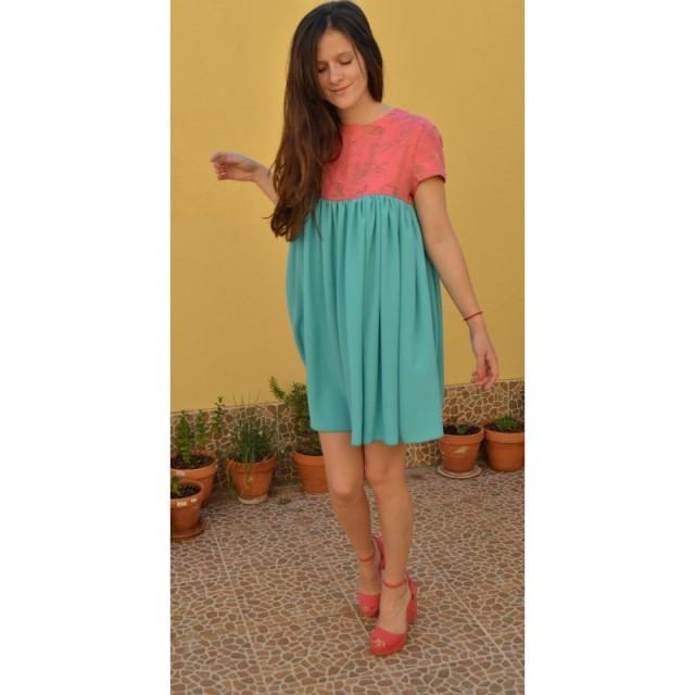 vestido-doll-rosamenta