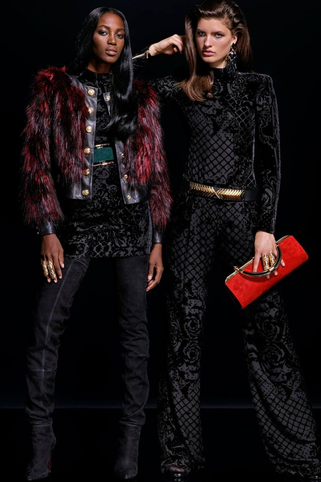 fotos_lookbook_colaboracion_coleccion_hm_balmain_balmaination__268534492_800x