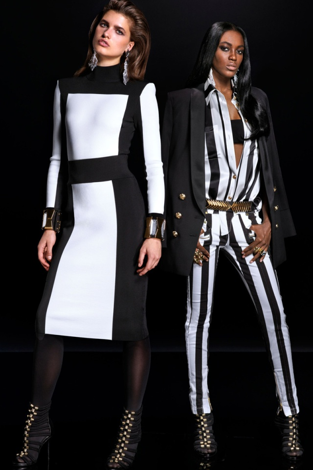 fotos_lookbook_colaboracion_coleccion_hm_balmain_balmaination__537025314_800x
