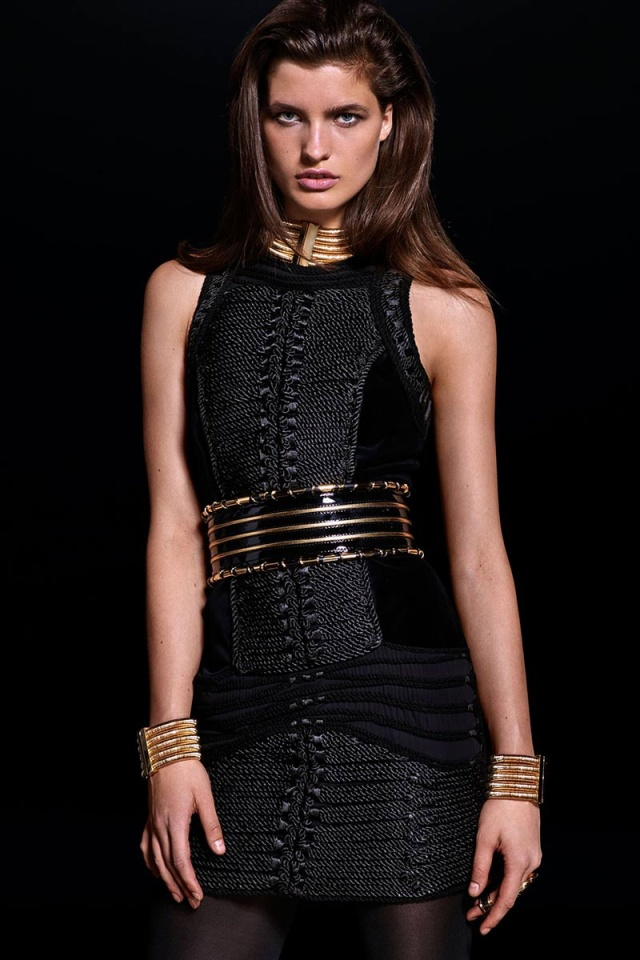 fotos_lookbook_colaboracion_coleccion_hm_balmain_balmaination__661366102_800x