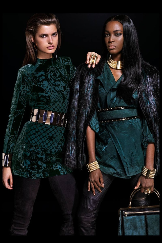 fotos_lookbook_colaboracion_coleccion_hm_balmain_balmaination__749757088_800x