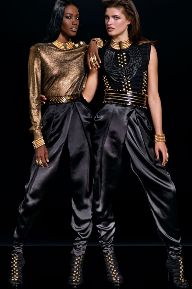 fotos_lookbook_colaboracion_coleccion_hm_balmain_balmaination__884188856_800x